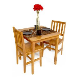 Dining room bistro sets